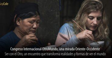 COLEGIATURA_Cngreso_OtroMundo