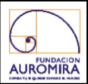 colegiatura_Fundacion_AuroMira