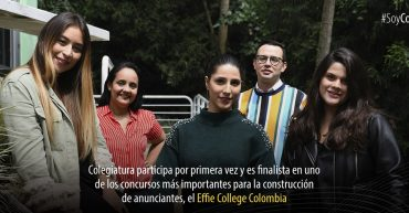 COLEGIATURA_Effie_College_Colombia