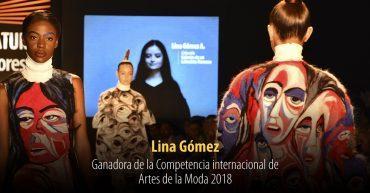 COLEGIATURA_Lina_Gómez