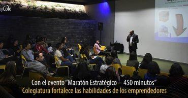 COLEGIATURA_Maratón_Estratégico