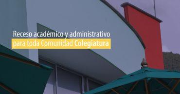 COLEGIATURA_CAMPUS