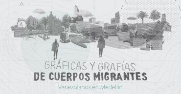 COELGIATURA_GRÁFICAS_Y_GRAFÍAS