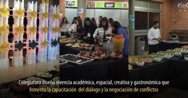 COLEGIATURA_Vivencia_académica
