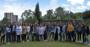 COLEGIATURA_Jovenes_Creadores
