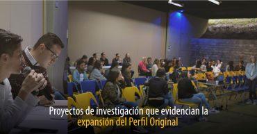 COLEGIATURA_Investigacion
