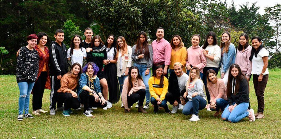 COLEGIATURA_presentacion-bachillerato-creativo